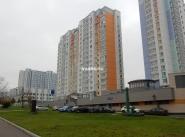 Новостройка ЖК Микрорайон 7Б